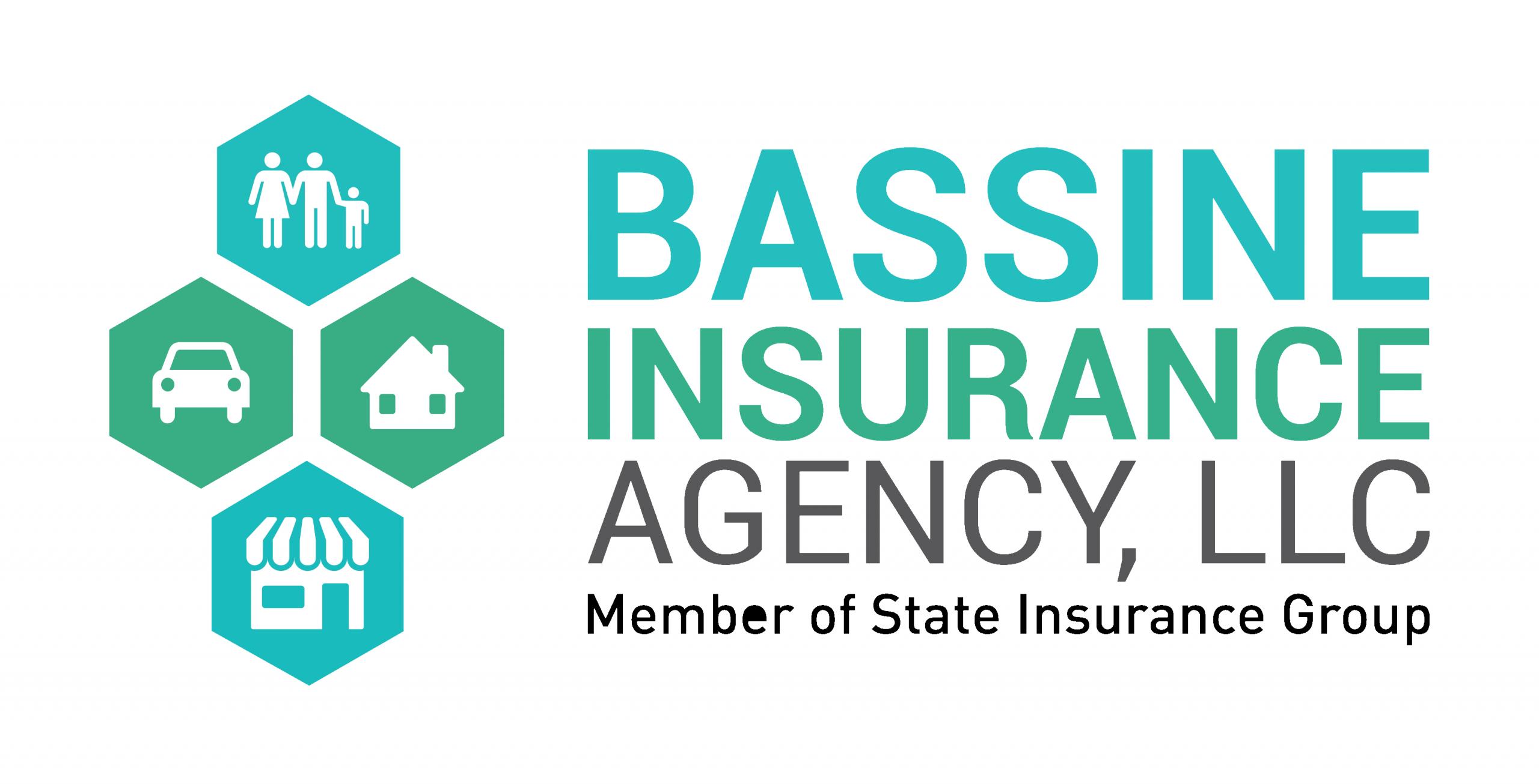 Bassine Insurance