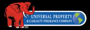 Universal-Property-Insurance-450x300