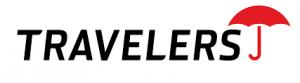travelers-450x300